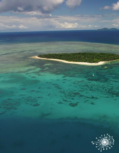 cadaghi-great-barrier-reef
