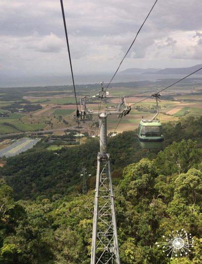 cadaghi-skyrail-view