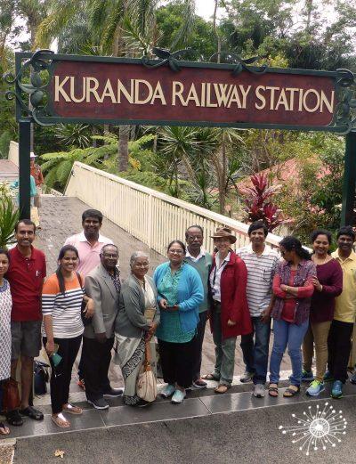 cadaghi-kuranda-railway